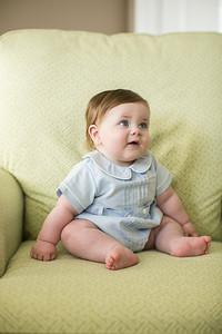 IMG_Infant_Portrait_Greenville_NC_Dishman-1296