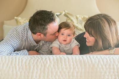 IMG_Infant_Portrait_Greenville_NC_Dishman-1412