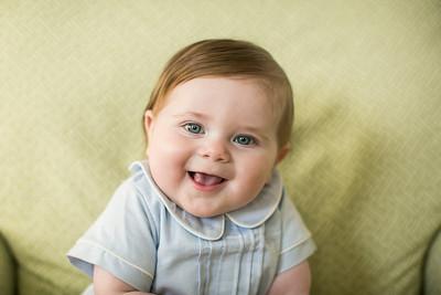 IMG_Infant_Portrait_Greenville_NC_Dishman-1314