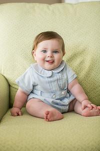 IMG_Infant_Portrait_Greenville_NC_Dishman-1291