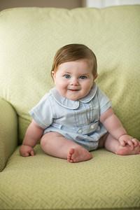 IMG_Infant_Portrait_Greenville_NC_Dishman-1293