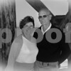 Lauren Family 2014-1406-2