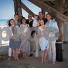 Lauren Family 2014-1369