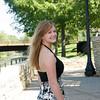 Lauren G Senior '10 6