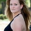 Lauren G Senior '10 14