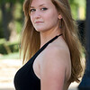 Lauren G Senior '10 17