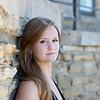 Lauren G Senior '10 21