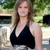 Lauren G Senior '10 10