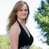 Lauren G Senior '10 7