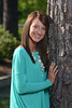 Lauren JP 064