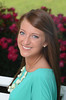 Lauren JP 003