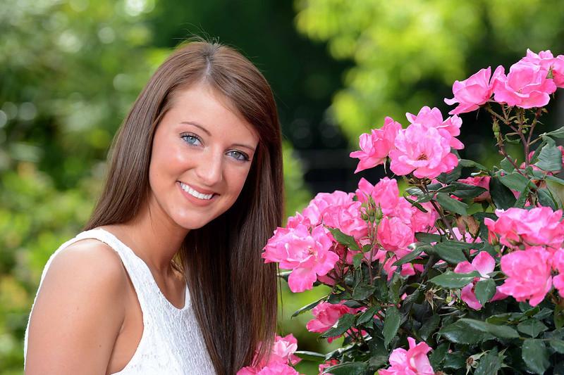 Lauren WD 304