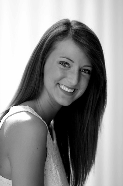 Lauren WD 138