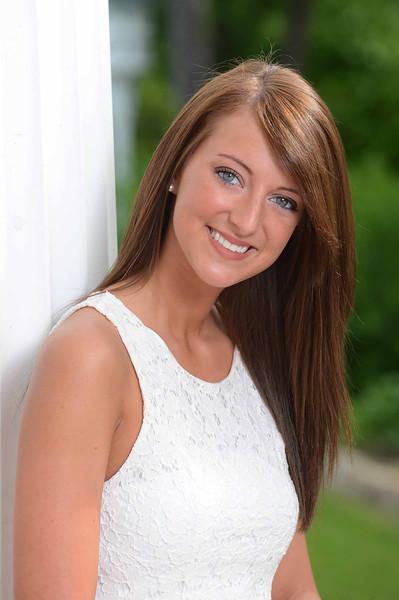 Lauren WD 250