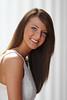 Lauren WD 115