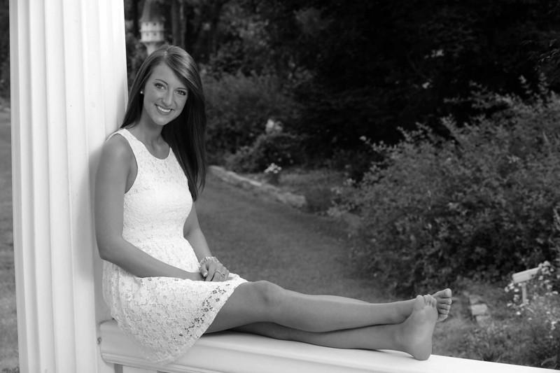 Lauren WD 252