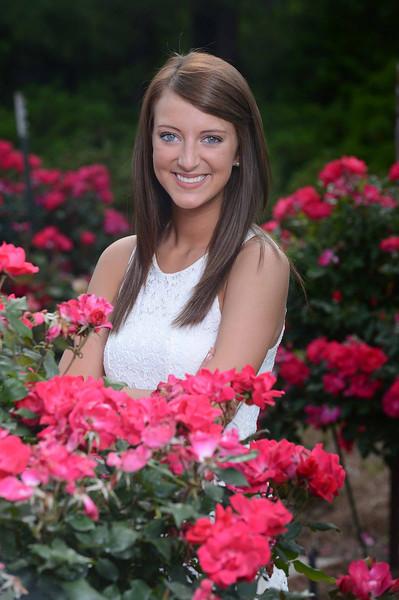 Lauren WD 351