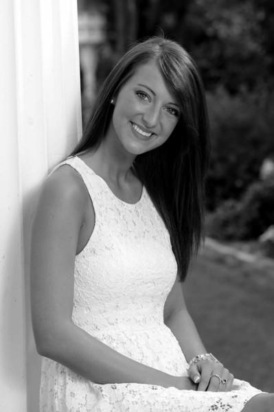 Lauren WD 244