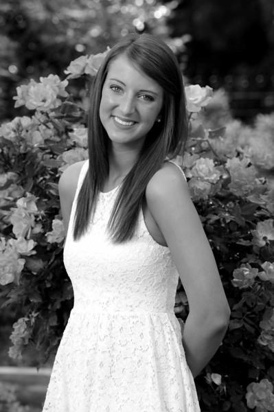 Lauren WD 328