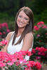 Lauren WD 355