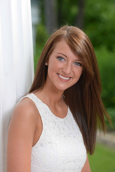 Lauren WD 241