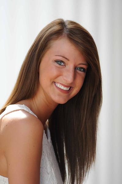 Lauren WD 139