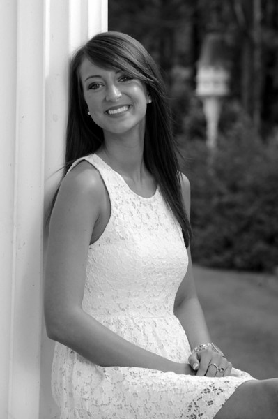 Lauren WD 233