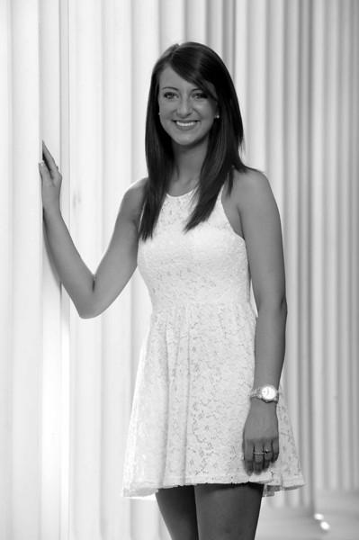 Lauren WD 013