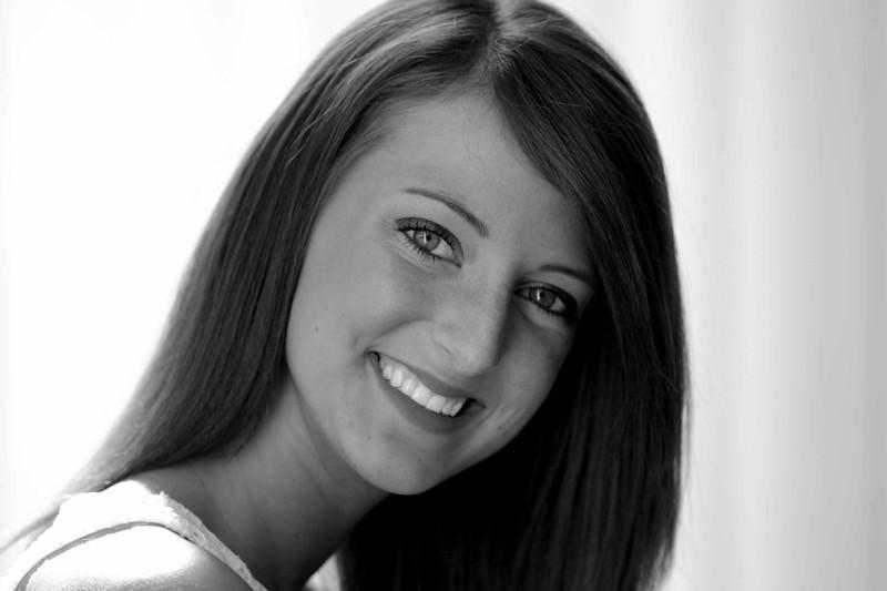 Lauren WD 125