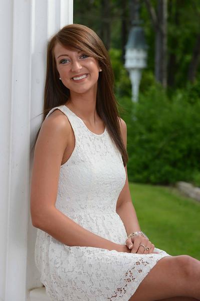 Lauren WD 235