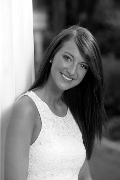Lauren WD 248