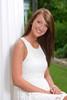 Lauren WD 245