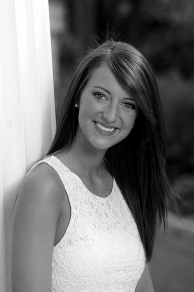Lauren WD 239