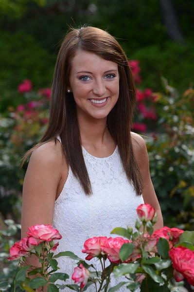 Lauren WD 343
