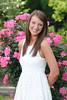 Lauren WD 321
