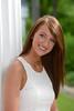 Lauren WD 249
