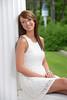 Lauren WD 228