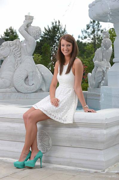 Lauren WD 386