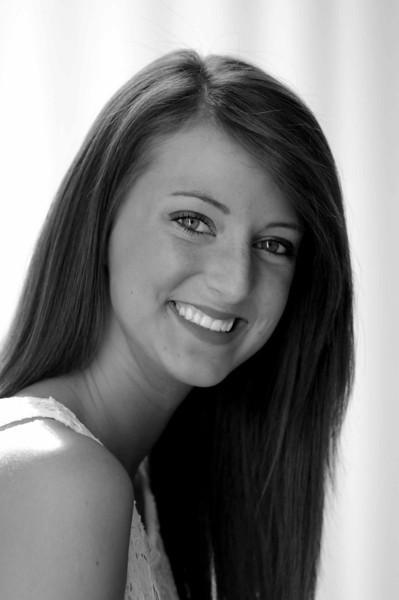 Lauren WD 135