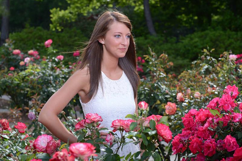 Lauren WD 330