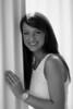 Lauren WD 146