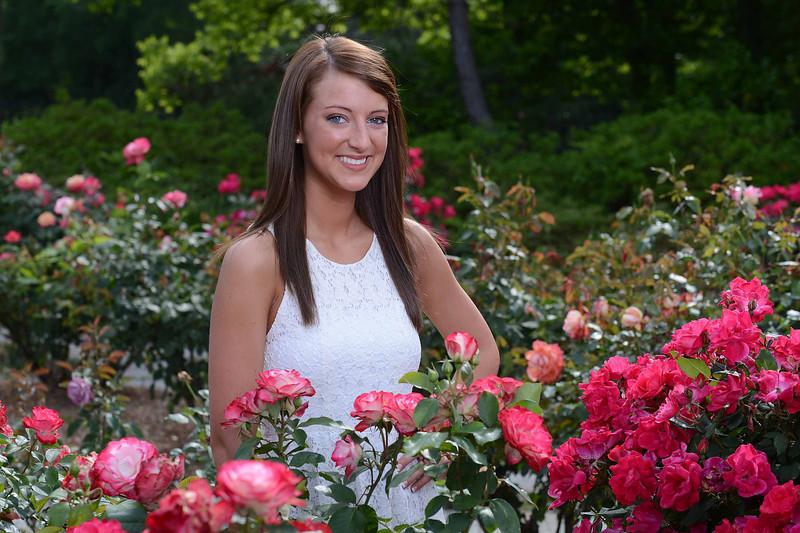 Lauren WD 336