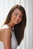 Lauren WD 113