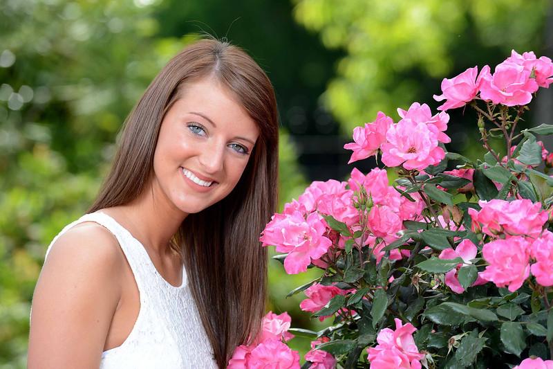 Lauren WD 302