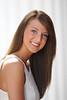 Lauren WD 111
