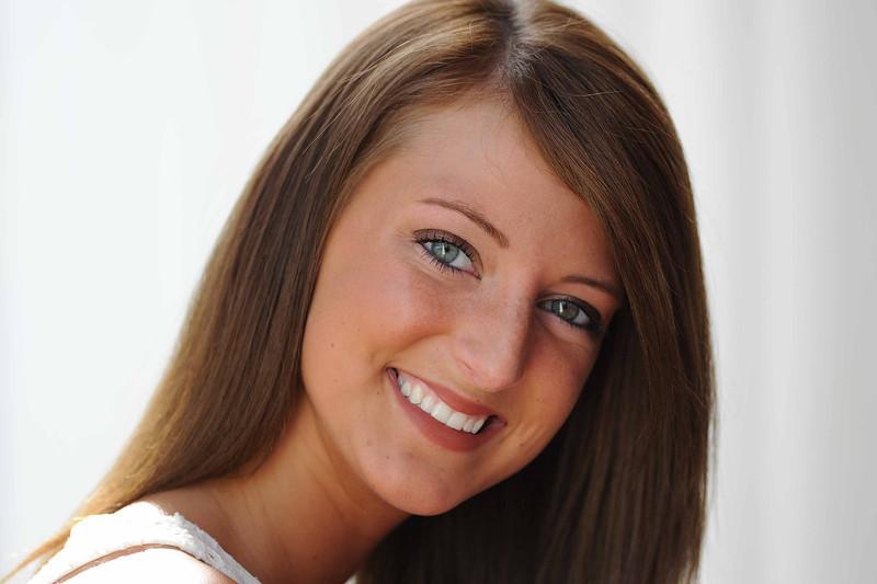 Lauren WD 126