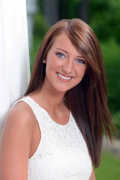 Lauren WD 240