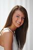 Lauren WD 133