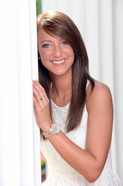 Lauren WD 028