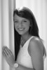 Lauren WD 141